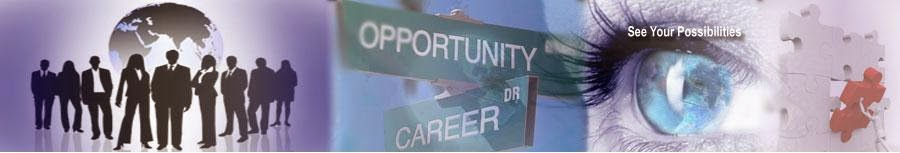 Career and Jobs Guidance  in Pakistan