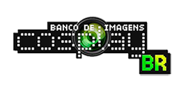 Banco de Imagens Cosplay BR