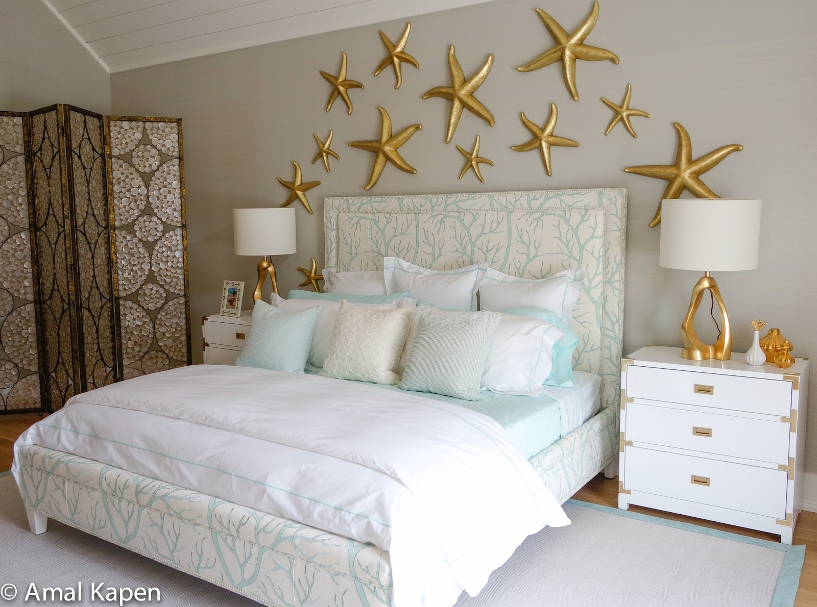 Show House Bedroom Sybaritic Spaces Peek Inside The 2015 Hampton Showhouse