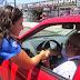 Paloma Angulo incorpora propuestas ciudadanas a su agenda legislativa