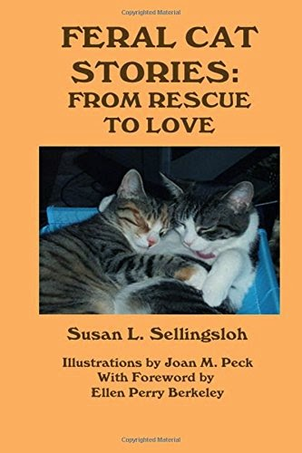 http://smile.amazon.com/Feral-Cat-Stories-From-Rescue/dp/1495945960/ref=cm_sw_em_r_dp_DTxxub1TMM763_lm