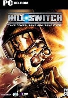 http://www.freesoftwarecrack.com/2014/10/kill-switch-pc-game-iso-crack-download.html