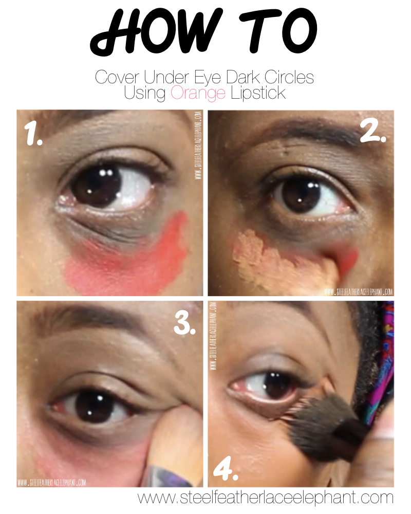 Natural Makeup New 729 Eye Makeup For Brown Eyes With Dark Circles