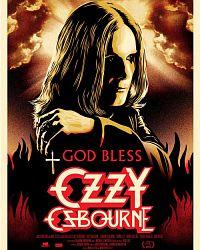 BSc35 Download – God Bless Ozzy Osbourne – BDRip (2011)
