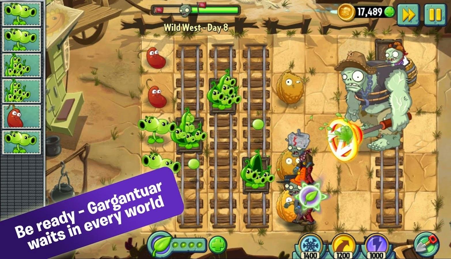 download game plants vs zombie untuk komputer gratis