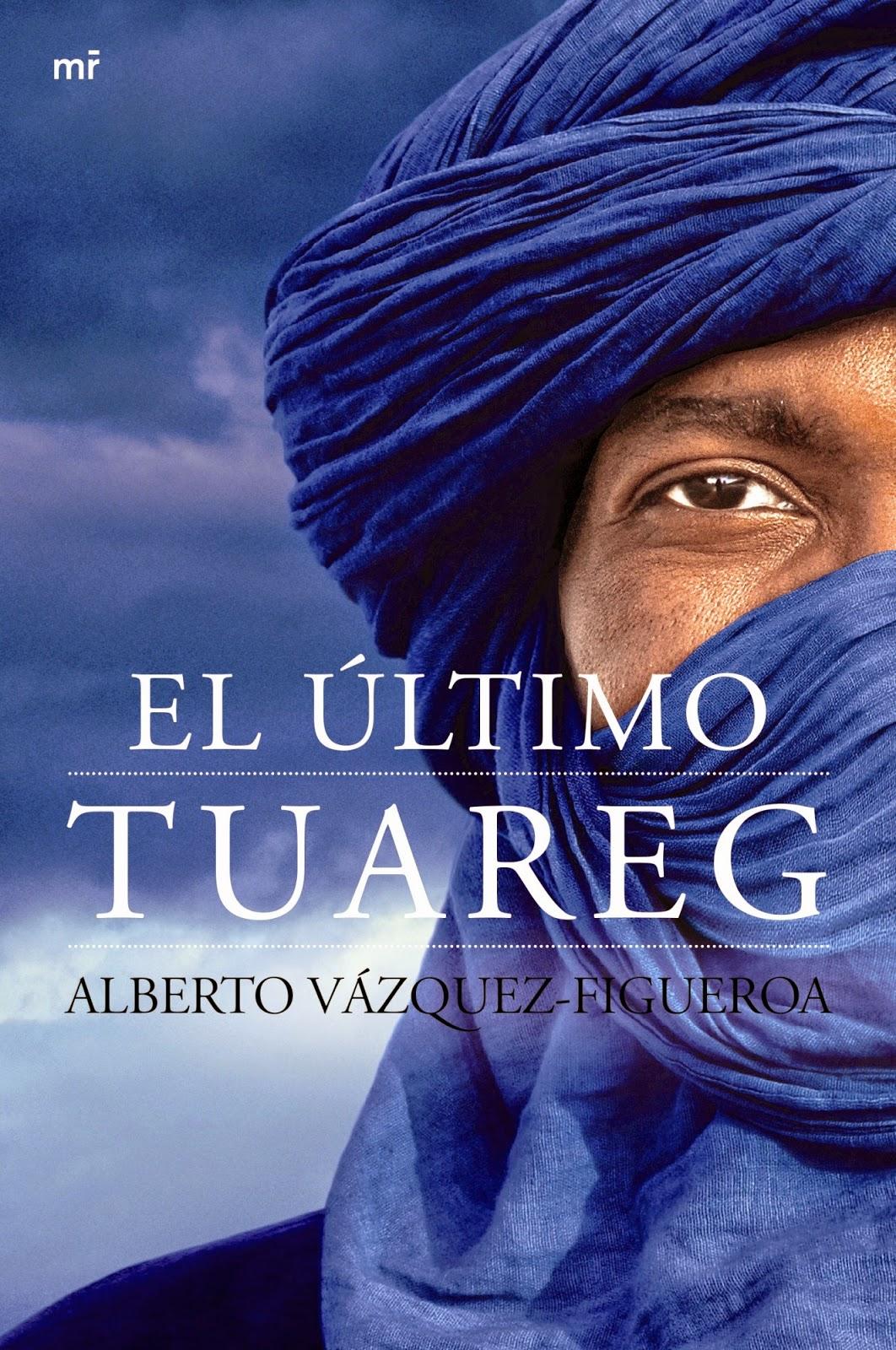 http://www.planetadelibros.com/el-ultimo-tuareg-libro-117321.html