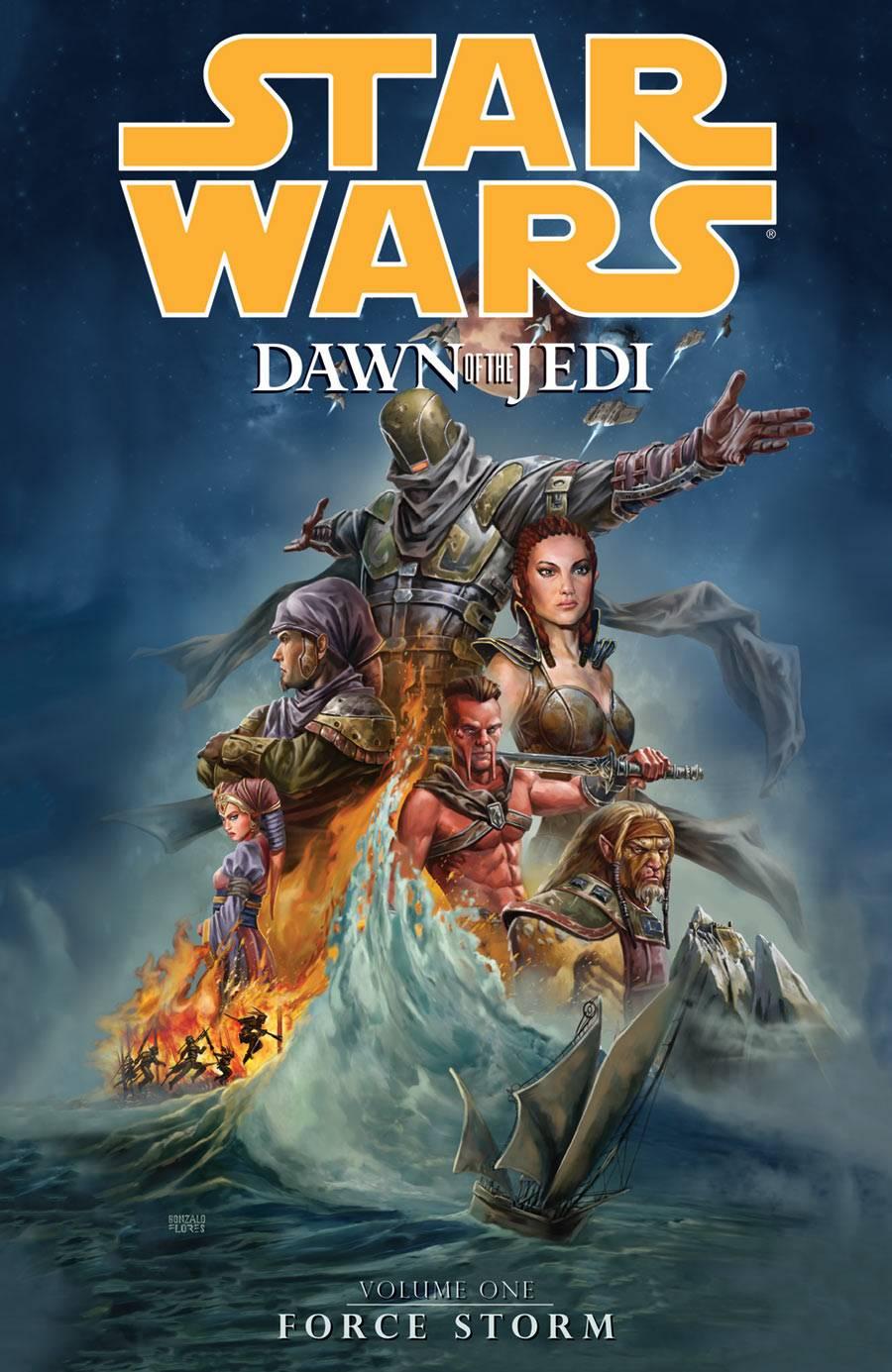 http://1.bp.blogspot.com/-54hMjE6rQoU/T_zW7ViahjI/AAAAAAAAC6Y/A1nsJdu8D1g/s1600/Star+Wars+Dawn+of+the+Jedi+Force+Storm+TPB.jpg
