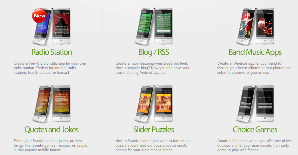 android3apps.com