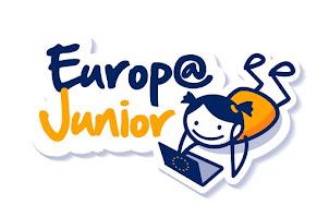 Europa Junior