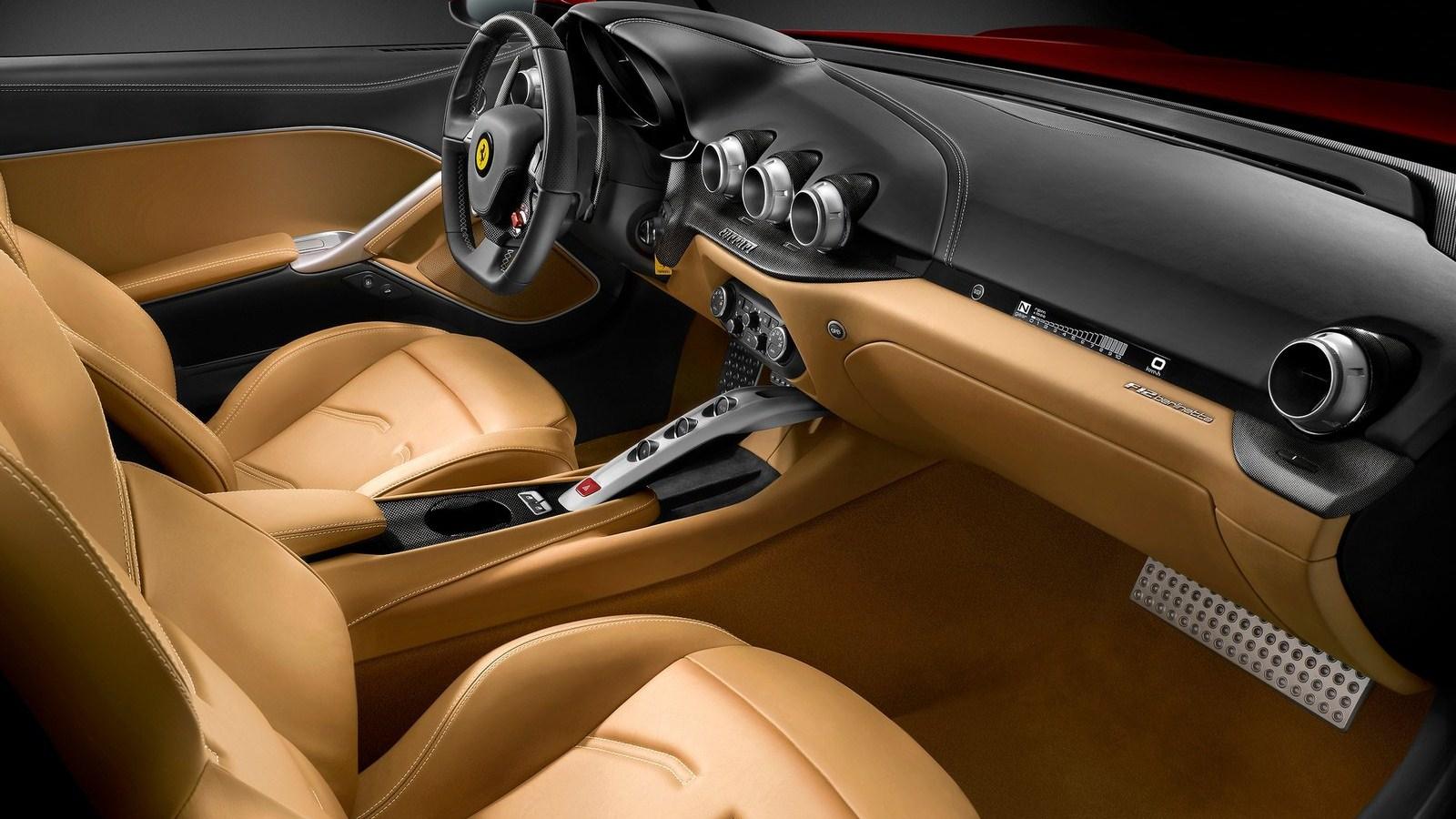 http://1.bp.blogspot.com/-54m9PFUTWMI/T5UpauclXgI/AAAAAAAAClE/GIwtki5EaVw/s1600/Ferrari-F12berlinetta_2013_1600x1200_wallpaper_09+%28Copy%29.jpg