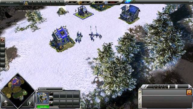 Empire Earth III PC Games Windows