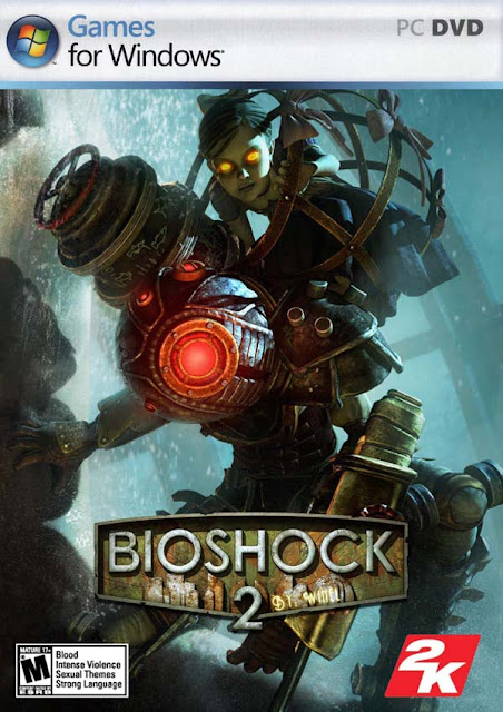 Bioshock-2-Download-Cover-Free-Game