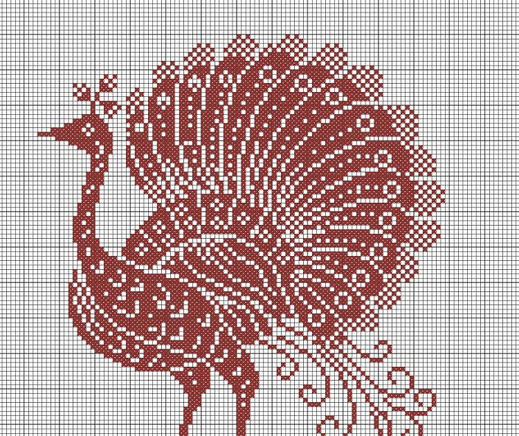 Cross Stitch Designs For Clothing