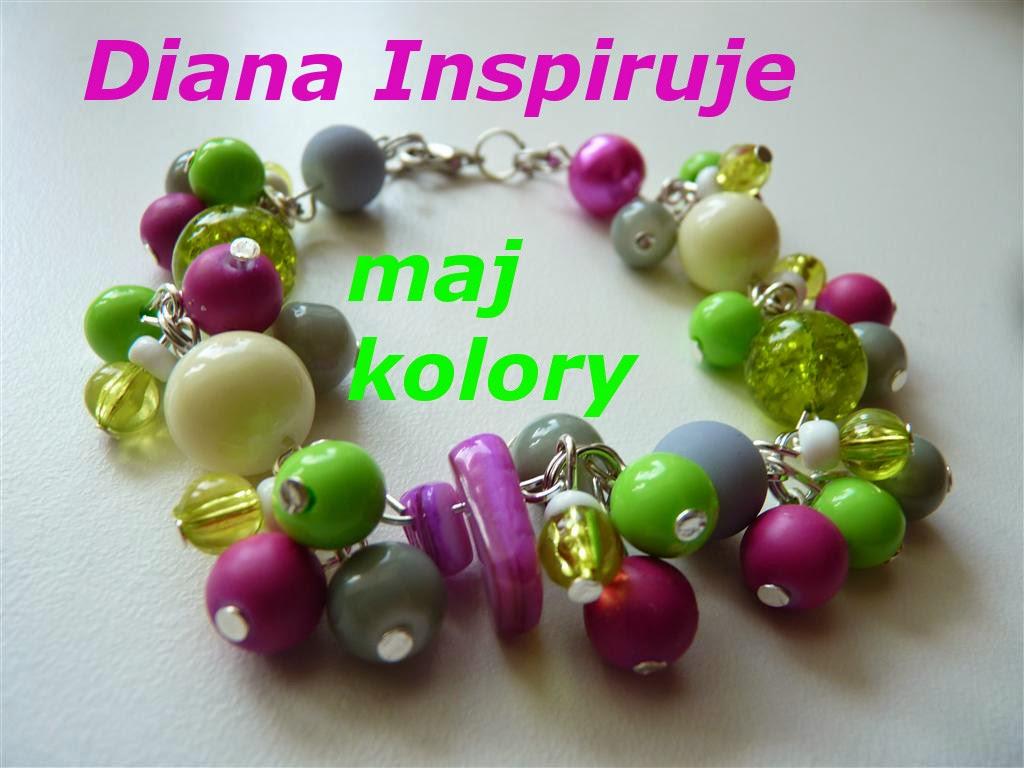 http://divianaart.blogspot.com/2014/05/wyzwanie-diana-inspiruje-maj-i-tutorial.html