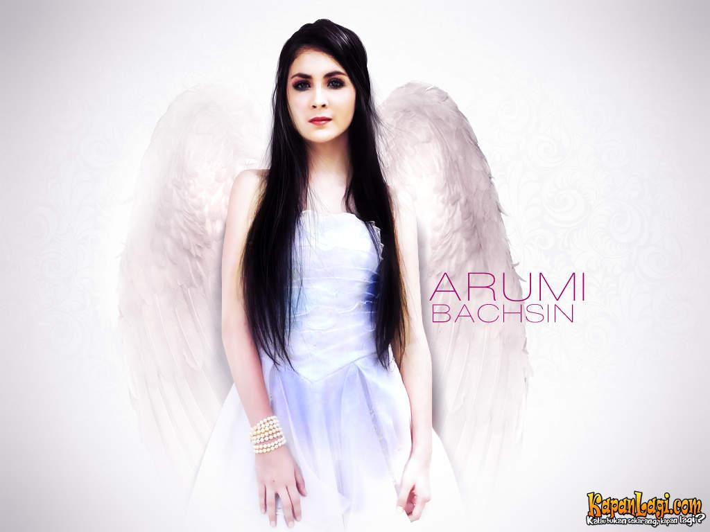 http://1.bp.blogspot.com/-54q3vrAmbs0/T_1orVuWIeI/AAAAAAAAQnc/Qg53XTbtB8Y/s1600/Arumi_Bachsin_Free_Wallpaper_(ABG)_001.jpg