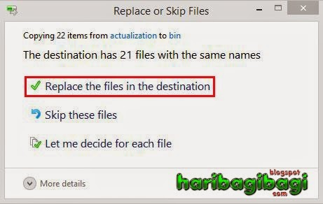 http://haribagibagi.blogspot.com/2014/08/install-mfi-multiloader-v2013-on.html