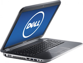 Dell reveals Inspiron I15R-2106SLV reviews and specs