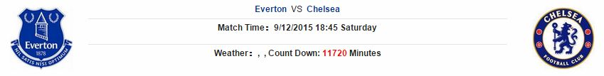 Everton vs Chelsea cach vao 12bet