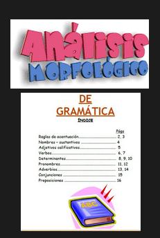 http://bibliotecadealejandriasextom.blogspot.com.es/2015/04/httpelblogdehiaraorgtaganalisis.html#comment-form