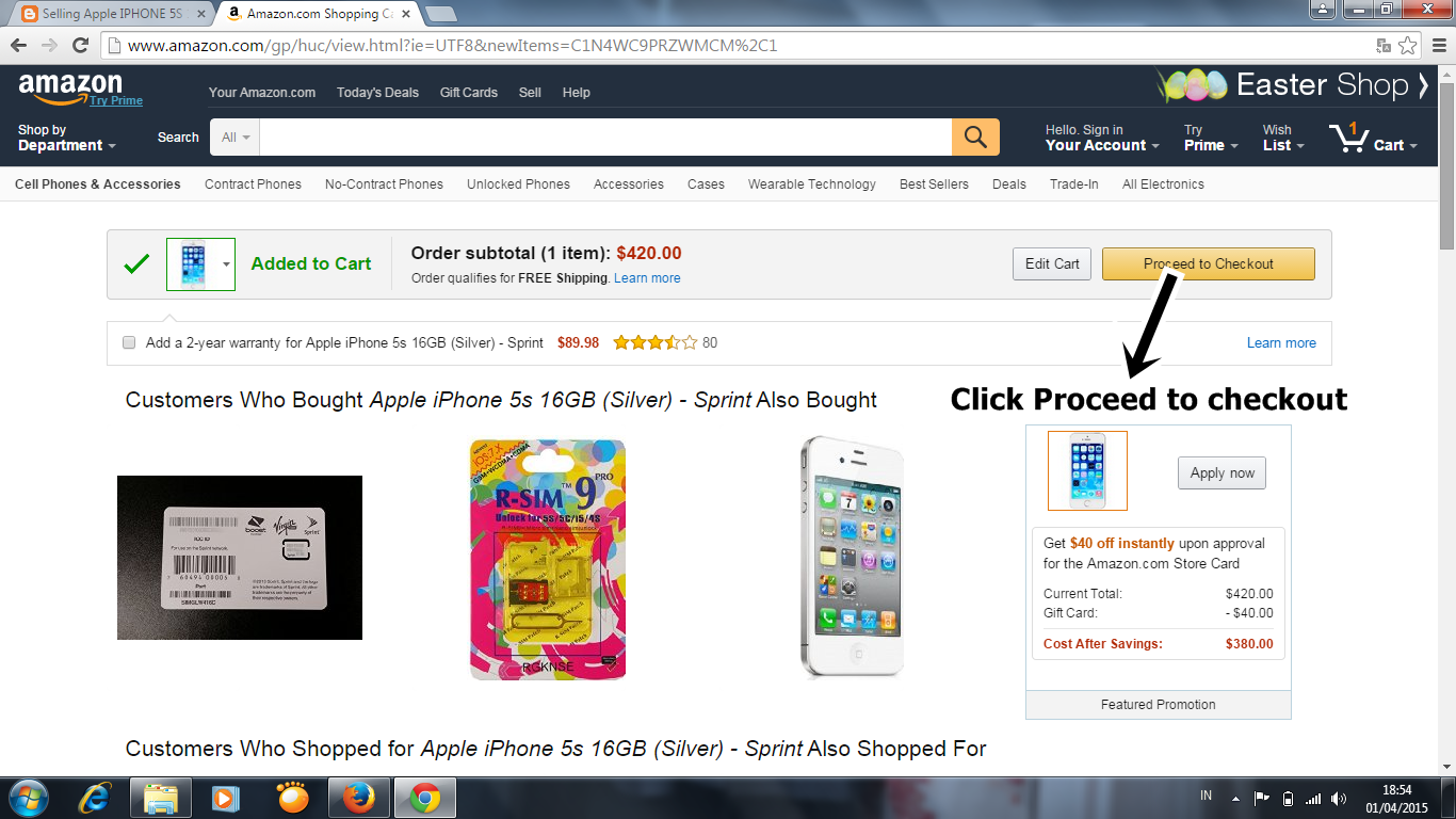 Get Discount Up to 75% from amazon.com ::