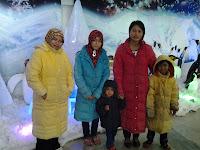 i-city shah alam 2012
