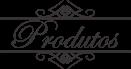 http://www.belladonnaloja.com.br/2014/07/produtos.html