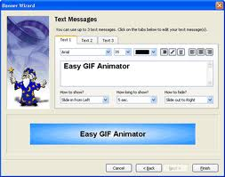 Easy GIF Animator 5 Pro Full Activation