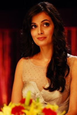 Miss India 2011 Gallery - Diya Mirza