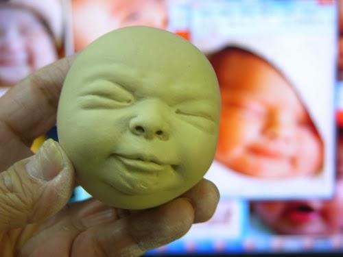 05-The-Making-of-Sculptor-Johnson-Tsang-aka-Tsang-Cheung-Shing-Ceramics-Porcelain-www-designstack-co