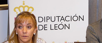 Reina Isabel Carrasco
