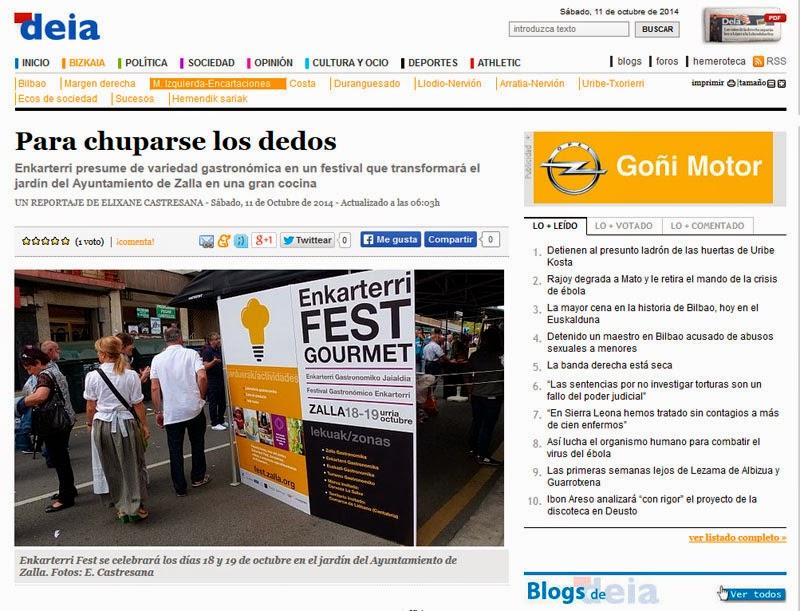 http://www.deia.com/2014/10/11/bizkaia/margen-izquierda-encartaciones/para-chuparse-los-dedos