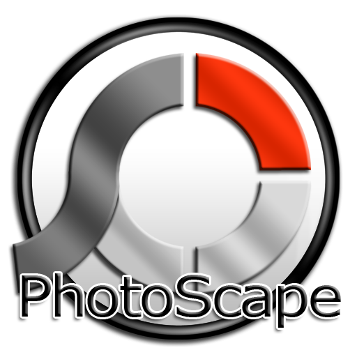 photoscape pictures editor
