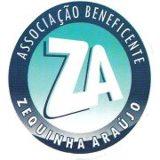 http://fusca1974adventure.blogspot.com.br/2013/04/deputado-zequinha-araujo.html