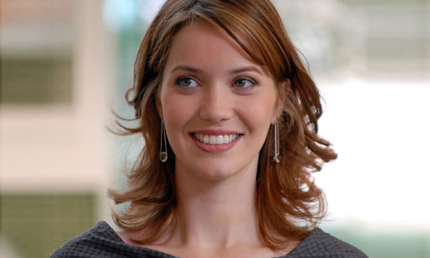 Cortes para cabelos crespos: Curtos, médios e longos