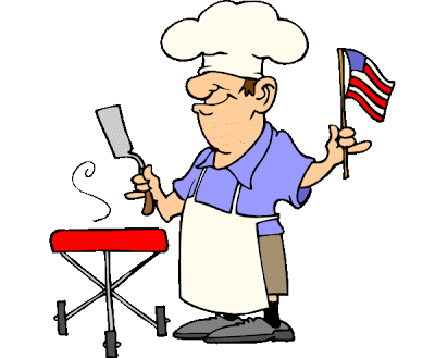 clipart usa funny