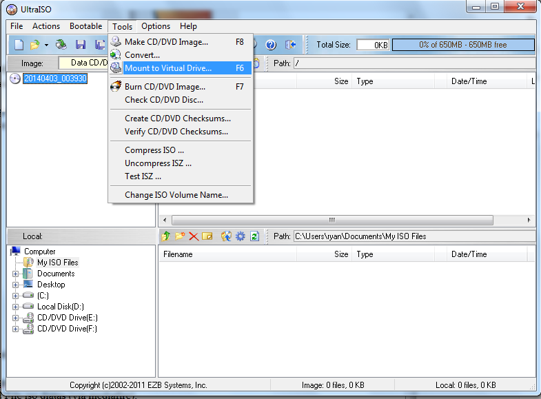 aplikasi microsoft office 2007 full crack
