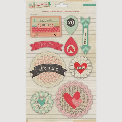 http://paperissuesstore.myshopify.com/collections/crate-paper/products/stand-outs-layered-stickers-crate-paper-love-notes