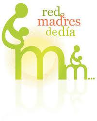 La iniciativa forma parte de la red de madres de día