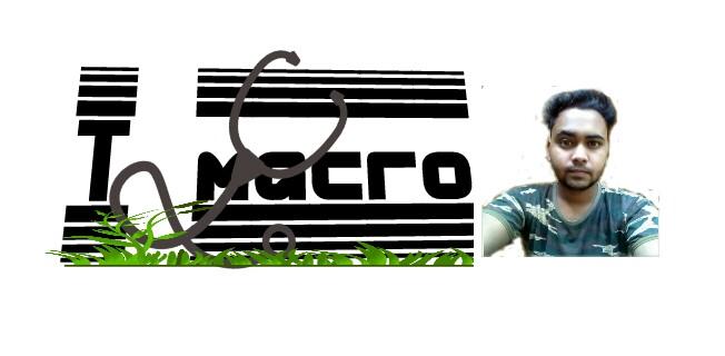 T-Macro  Health