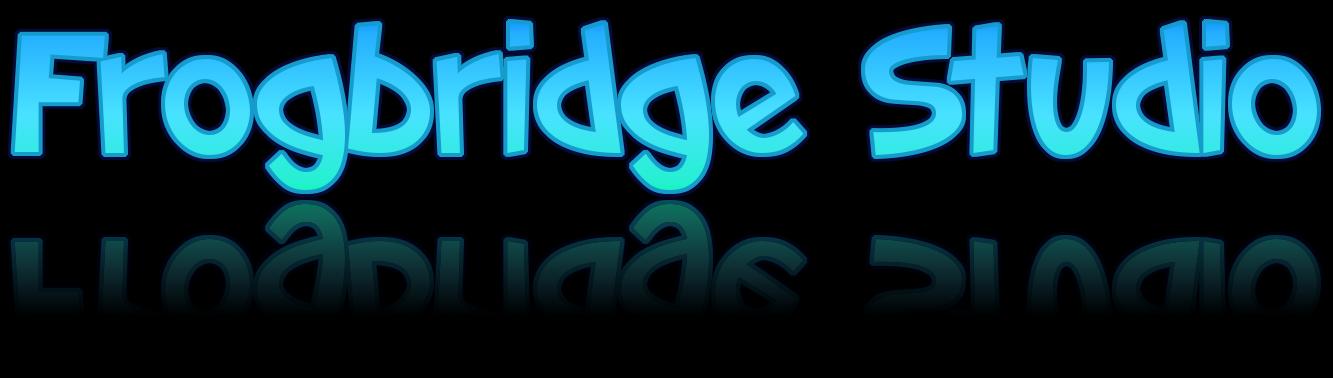 Frogbridge Studio