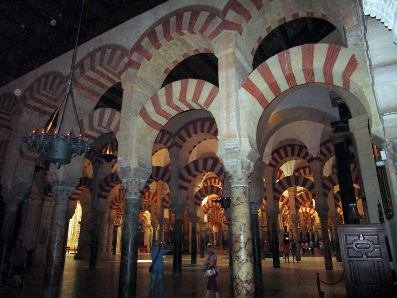 GATHOCORDOBA2