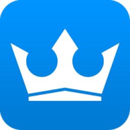 KingRoot v4.6.0.20151113 Apk Versi Terbaru 2016