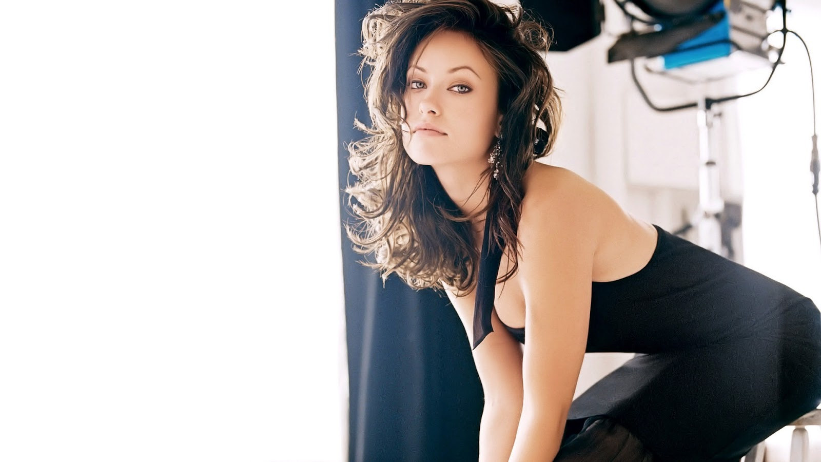 Olivia Wilde Beautiful