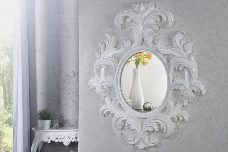 http://www.reaction.sk/luxusny-nabytok/eshop/46-1-LUXUSNE-ZRKADLA/0/5/3828-Zrkadlo-OKO-WHITE
