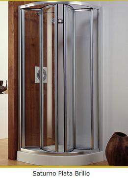 Tenere al caldo in casa catalogo mampara doccia - Mamparas doccia catalogo ...