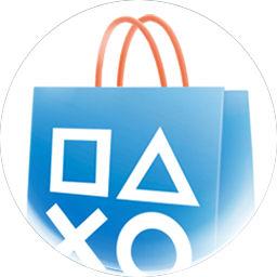 INFO - Nuevos contenidos en la PlayStation Store Europea 6198084800_07e3924c1f_o