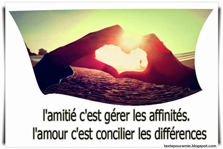 http://1.bp.blogspot.com/-55Ac4khFh5w/U8x6PVAY2RI/AAAAAAAAQPM/VOUeroTTJeU/s1600/Proverbe-d-amiti%C3%A9-et-d-amour+.jpg