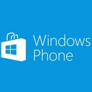 Presto nel windows phone store dedicato ai tutti gli smartphone con sitema operativo wp8 arriveranno le applicazioni di Vine, Path e Flipboard