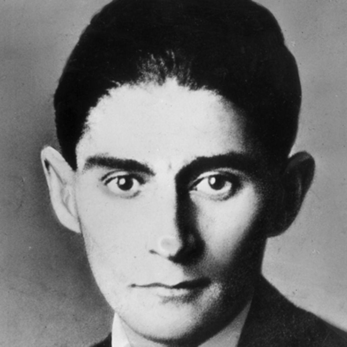 K.$quote=Franz Kafka