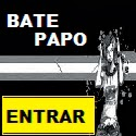 Bate Papo Rg 71
